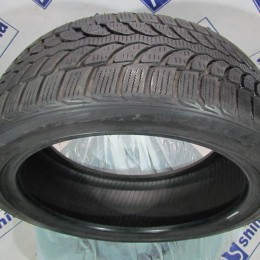 Bridgestone Blizzak LM-32 215 45 R18 бу - 01633