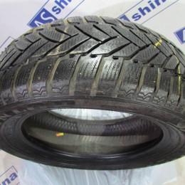 Dunlop SP Winter Sport M3 215 55 R16 бу - 01664
