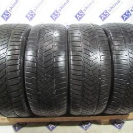 Dunlop Grandtrek WT M2 255 55 R18 бу - 01668