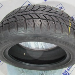 Hankook Winter i*cept RS 205 55 R16 бу - 01702