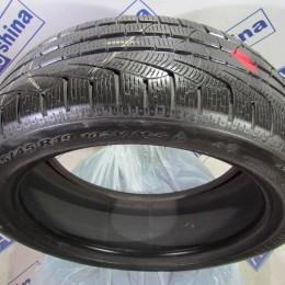 Pirelli W 240 Sottozero Serie II 245 45 R19 бу - 01704