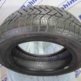 Pirelli Winter SnowControl serie 3 205 55 R16 бу - 01738
