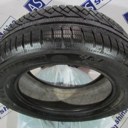 Michelin Pilot Alpin PA4 245 55 R17 бу - 01776