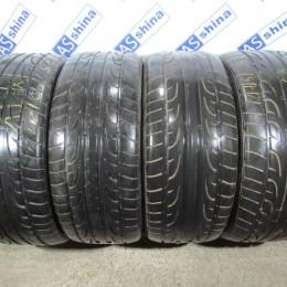 Dunlop SP Sport Maxx 275 40 R21 бу - 01823