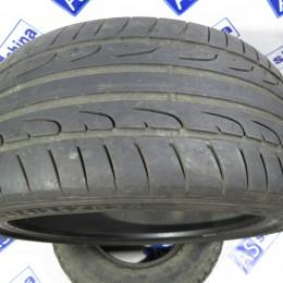 Dunlop SP Sport Maxx 275 35 R20 бу - 01839