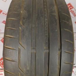 Dunlop SP Sport Maxx RT 235 45 R18 бу - 01848