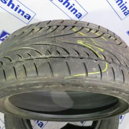 Dunlop SP Sport 9000 205 45 R17 бу - 01870