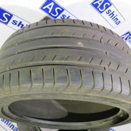 Dunlop SP Sport 01 275 40 R19 бу - 01885