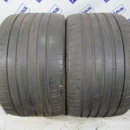 Dunlop SP Sport Maxx GT 305 25 R20 бу - 01931