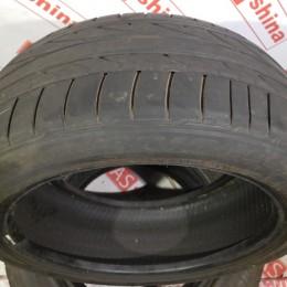 Bridgestone Potenza RE 050A 215 40 R17 бу - 01951