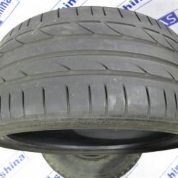 Bridgestone Potenza S001 255 35 R20 бу - 01972