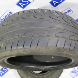 Dunlop SP Sport Maxx 255 45 R19 бу - 02034