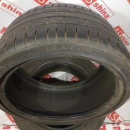 Bridgestone Potenza RE 050A 265 35 R19 бу - 02035
