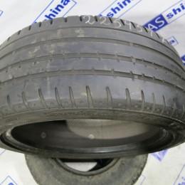 Continental ContiSportContact 2 225 45 R17 бу - 02043