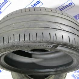 Bridgestone Turanza ER 300 245 45 R18 бу - 02094