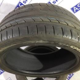 Dunlop SP Sport Maxx GT 275 40 R20 бу - 02096