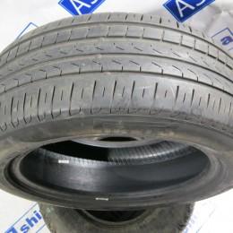 Pirelli Cinturato P7 245 50 R18 бу - 02099