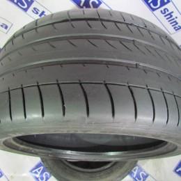 Dunlop SP Sport Maxx GT 315 35 R20 бу - 02100