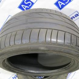 Bridgestone Potenza RE 050A 255 40 R17 бу - 02115