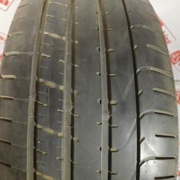 Pirelli P Zero 245 50 R18 бу - 02129