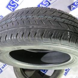 Dunlop Grandtrek ST30 225 60 R18 бу - 02148