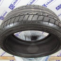 Dunlop SP Sport Maxx 255 40 R20 бу - 02155