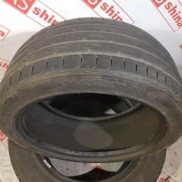 Syron Race 1 Plus 215 45 R17 бу - 02179