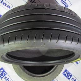 Dunlop SP Sport Maxx RT 225 45 R19 бу - 02434