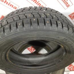 Dunlop SP Winter ICE 01 195 65 R15 бу - 02461