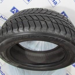 Roadstone Winguard 231 205 55 R16 бу - 02484