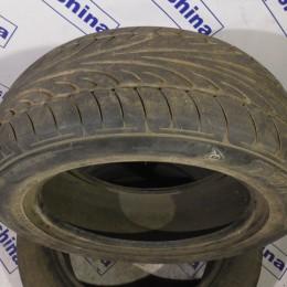 Dunlop SP Sport 9000 205 55 R16 бу - 02496