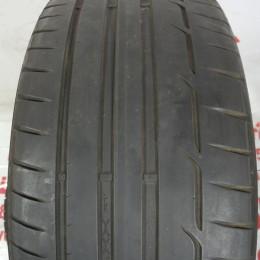 Dunlop SP Sport Maxx RT 235 35 R19 бу - 02554