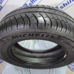 Michelin Energy 195 65 R15 бу - 02588