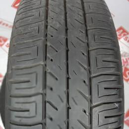 GoodYear GT 3 185 65 R15 бу - 02599