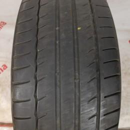 Michelin Primacy HP 215 60 R16 бу - 02610