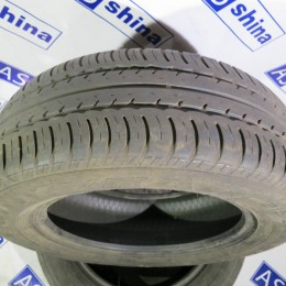 GoodYear Eagle NCT 5 215 65 R16 бу - 02614