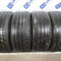Pirelli P Zero 235 40 R19 бу - 02641