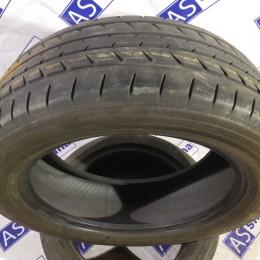 Toyo Proxes R37 225 55 R18 бу - 02678